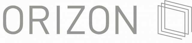 Hamburg-News.NET - Hamburg Infos & Hamburg Tipps | Orizon Logo