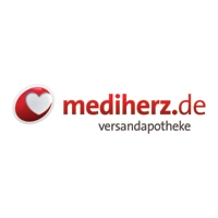 TV Infos & TV News @ TV-Info-247.de | Logo mediherz.de