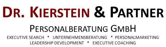 Europa-247.de - Europa Infos & Europa Tipps | Dr. Kierstein & Partner