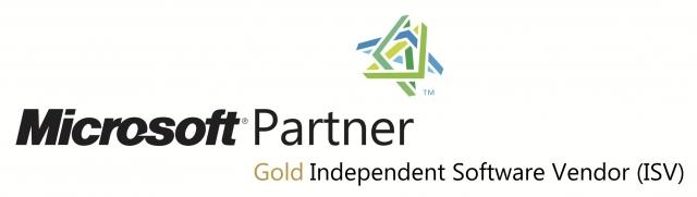 Gold-News-247.de - Gold Infos & Gold Tipps | Die Partnerschaft ist Gold wert