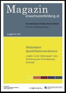 Wien-News.de - Wien Infos & Wien Tipps | Cover Magazin erwachsenenbildung.at