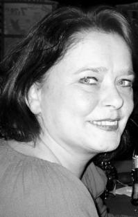 Forum News & Forum Infos & Forum Tipps | Hannie Lindelauf, Mitbegründerin und Vorstandsvorsitzende der Stiftung Euregion Magazine