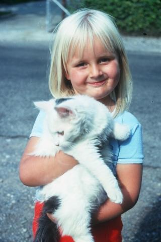 Tier Infos & Tier News @ Tier-News-247.de | Haustiere brauchen an Silvester besonderen Schutz