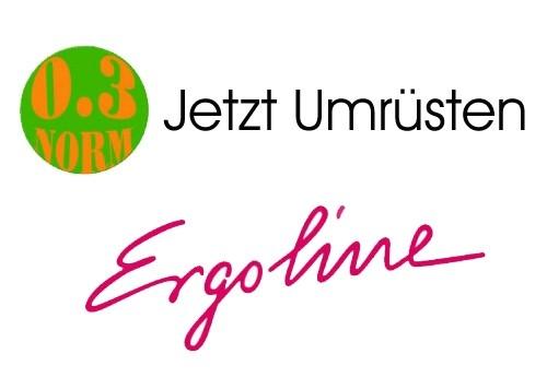 Shopping -News.de - Shopping Infos & Shopping Tipps | Lacher Solarien unterstützt Sie bei der Umrüstung auf die 0,3 Norm