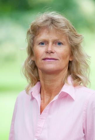 CMS & Blog Infos & CMS & Blog Tipps @ CMS & Blog-News-24/7.de | Führungskräfte Coach Gudrun Happich befragt Führungskräfte der 2. Ebene nach Ihren Herausforderungen