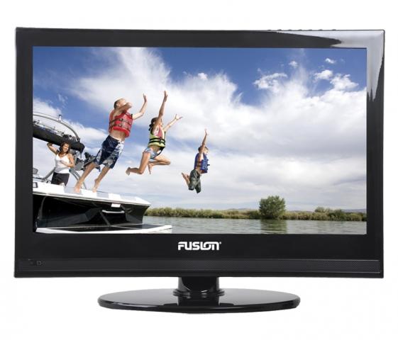 TV Infos & TV News @ TV-Info-247.de | Fusion MS-TV HD für den maritimen Bereich