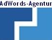 Kleinanzeigen News & Kleinanzeigen Infos & Kleinanzeigen Tipps | AdWords-Agentur