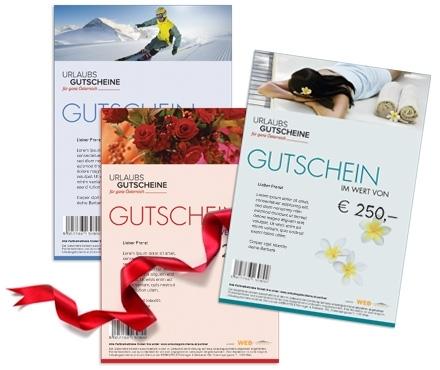 Hotel Infos & Hotel News @ Hotel-Info-24/7.de | Urlaubsgutscheine für ganz Österreich