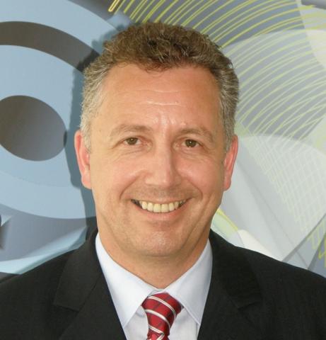Hardware Infos & Hardware Tipps @ Hardware-News-24/7.de | Volker Nesenhöner, CEO, OPEN MIND Technologies AG