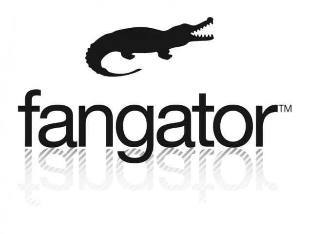 Gewinnspiele-247.de - Infos & Tipps rund um Gewinnspiele | Mit FanGator stellen Sie jede beliebige Webapp auf jeder Facebook- Fanpage dar. Powered by Typo3 und Google Analytics.