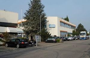 Italien-News.net - Italien Infos & Italien Tipps | Klaus Stahl Industrielackierungen GmbH in Schifferstadt