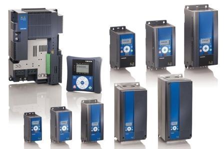 China-News-247.de - China Infos & China Tipps | Das umfassende Angebot von Vacon an kompakten Frequenzumrichtern für OEM besticht durch Effizienz und Anwenderfreundlichkeit
