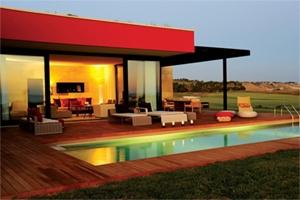 Hotel Infos & Hotel News @ Hotel-Info-24/7.de | Erleben Sie das Verdura Golf & Spa Resort mit Golfmotion.com