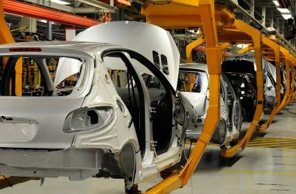 Wiesbaden-Infos.de - Wiesbaden Infos & Wiesbaden Tipps | Industrieproduktion im Druck