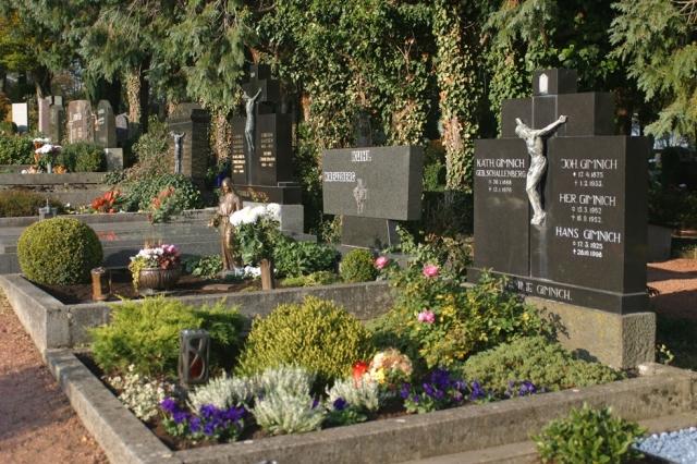 Testberichte News & Testberichte Infos & Testberichte Tipps | Friedhof bei Bonn