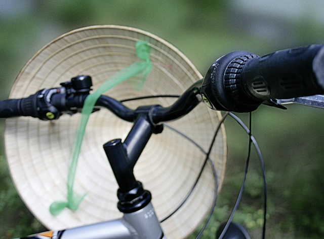 Auto News | Mit SunTrips per Rad durch Zentralvietnam