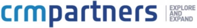 Frankfurt-News.Net - Frankfurt Infos & Frankfurt Tipps | CRM Partners AG baut Online-Marktposition weiter aus.