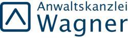 SeniorInnen News & Infos @ Senioren-Page.de | Foto: Die Anwaltskanzlei Wagner bietet Rechtsberatung in allen arbeits- und sozialrechtlichen Fragestellungen.