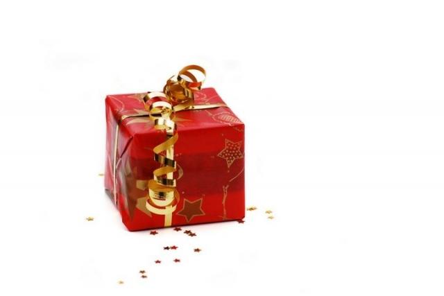Weihnachten-247.Info - Weihnachten Infos & Weihnachten Tipps | Kredit ohne Schufa zu Weihnachten