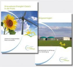 Alternative & Erneuerbare Energien News: Foto: EEG-Anlagen: Aktuelle Informationen für Anlagenbetreiber, Planer und Investoren.