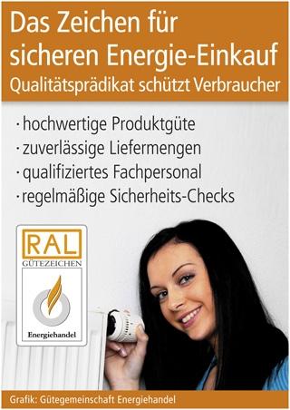 Musik & Lifestyle & Unterhaltung @ Mode-und-Music.de | Grafik: Gütegemeinschaft Energiehandel (No. 4619)