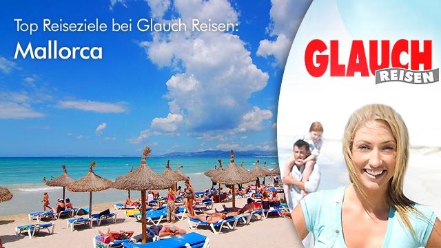 fluglinien-247.de - Infos & Tipps rund um Fluglinien & Fluggesellschaften | Mit Glauch Reisen nach Mallorca