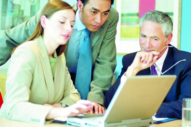 Berlin-News.NET - Berlin Infos & Berlin Tipps | SAP Schulungen bei der WBS bundesweit
