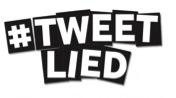 "Berlin-News.NET - Berlin Infos & Berlin Tipps | Logo ""Mein Tweet als Lied. Mit Vodafone."""