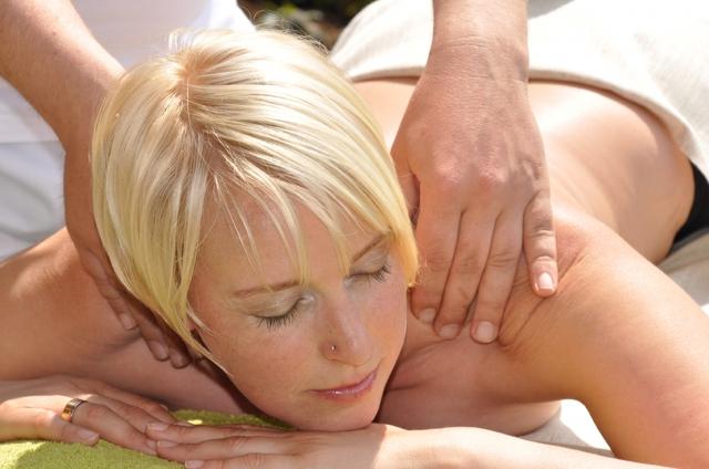 Hotel Infos & Hotel News @ Hotel-Info-24/7.de | Gesundheit und Wohlbefinden aus der Natur.