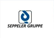 Technik-247.de - Technik Infos & Technik Tipps | Nachhaltig Feuerverzinken in den Feuerverzinkereien der Seppeler Gruppe