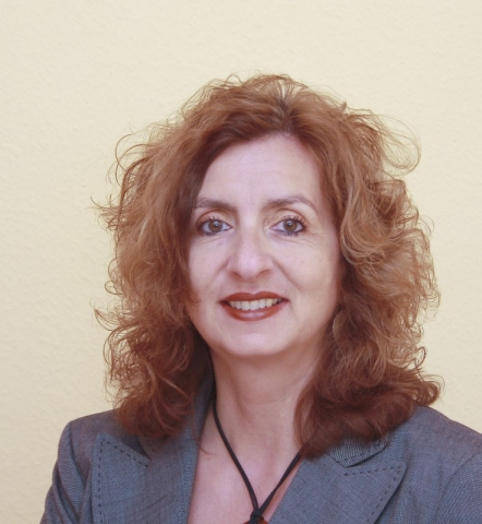 Technik-247.de - Technik Infos & Technik Tipps | Corinna Agrusow leitet den BSFF-Workshop