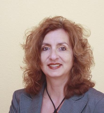 Einkauf-Shopping.de - Shopping Infos & Shopping Tipps | Corinna Agrusow leitet den BSFF-Workshop