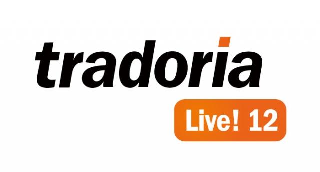 TV Infos & TV News @ TV-Info-247.de | Am 28. 01. 2012 stellt Rakuten wichtige Strategien und Entwicklungen vor.