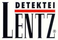 New-York-News.de - New York Infos & New York Tipps | Detektei Lentz® Lohnfortzahlungsmißbrauch