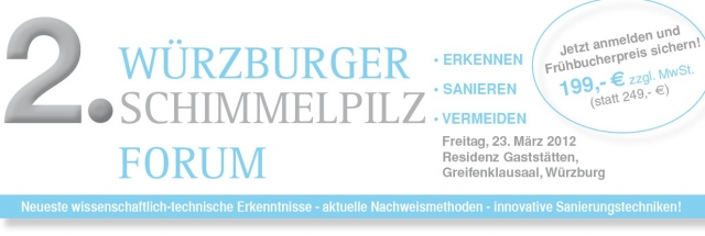 Haussanierung: | www.peridomus.de/veranstaltungen