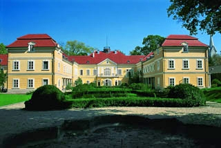 Italien-News.net - Italien Infos & Italien Tipps | Märchen Schloss Hotel zu kaufen bei ASP Hotel Brokers
