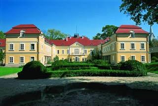 Schweiz-24/7.de - Schweiz Infos & Schweiz Tipps | Märchen Schloss Hotel zu kaufen bei ASP Hotel Brokers