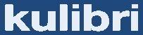 kostenlos-247.de - Infos & Tipps rund um Kostenloses | Termine online finden