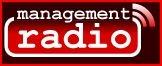 Radio Infos & Radio News @ Radio-247.de | Management für die Ohren