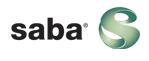 kostenlos-247.de - Infos & Tipps rund um Kostenloses | Saba Software GmbH