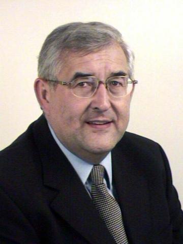 Tschechien-News.Net - Tschechien Infos & Tschechien Tipps | Walter Kolbenschlag, ERP-Berater und Geschäftsführer der UBK GmbH