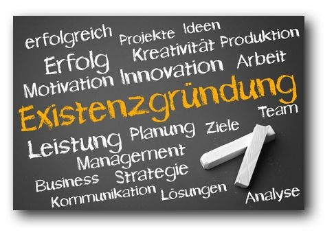 Baden-Württemberg-Infos.de - Baden-Württemberg Infos & Baden-Württemberg Tipps | Das B2BCard Firmenkonto für Unternehmen in Gründung