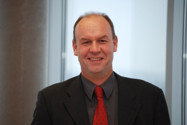 Schweiz-24/7.de - Schweiz Infos & Schweiz Tipps | Folkert Wilken, Geschäftsführer der Wilken GmbH