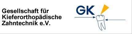 Technik-247.de - Technik Infos & Technik Tipps | Gesellschaft für Kieferorthopädische Zahntechnik e.V.