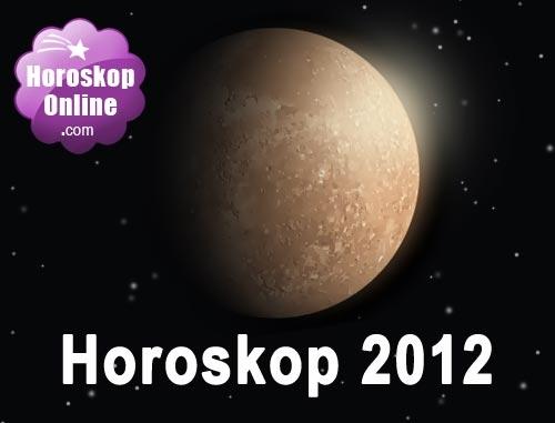 Tablet PC News, Tablet PC Infos & Tablet PC Tipps | Jahreshoroskop für das Merkur-Jahr 2012