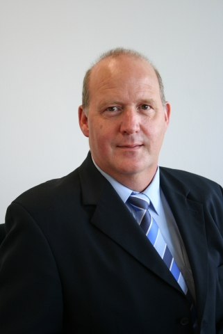 Tschechien-News.Net - Tschechien Infos & Tschechien Tipps |  Hubert S. Hohenstein, Geschäftsführer der First Businesspost GmbH