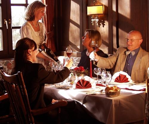 Restaurant Infos & Restaurant News @ Restaurant-Info-123.de | Kulinarik und fränkische Gemütlichkeit
