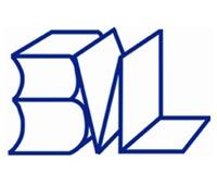 Berlin-News.NET - Berlin Infos & Berlin Tipps | BVL (Bundesverband Legasthenie und Dyskalkulie e. V.)