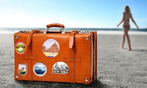 Babies & Kids @ Baby-Portal-123.de | Reiseberichte.at für bessere Reisevorbereitung