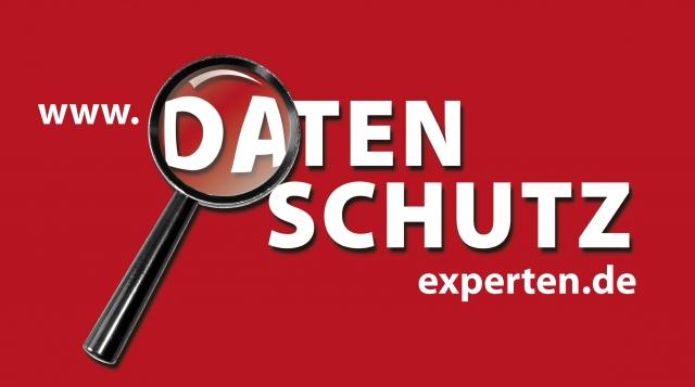 Duesseldorf-Info.de - Düsseldorf Infos & Düsseldorf Tipps | Kedua GmbH